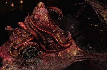 Torment Tides of Numenera: un nuovo trailer ci illustra la storia del gioco