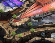 """Torment Tides of Numenera: pubblicato il trailer """"World of Numenera"""""""