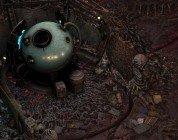 Torment Tides of Numenera: un contest regala una PS4 Pro a tema