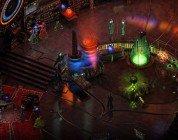 Torment Tides of Numenera uscirà anche su Xbox One e PS4