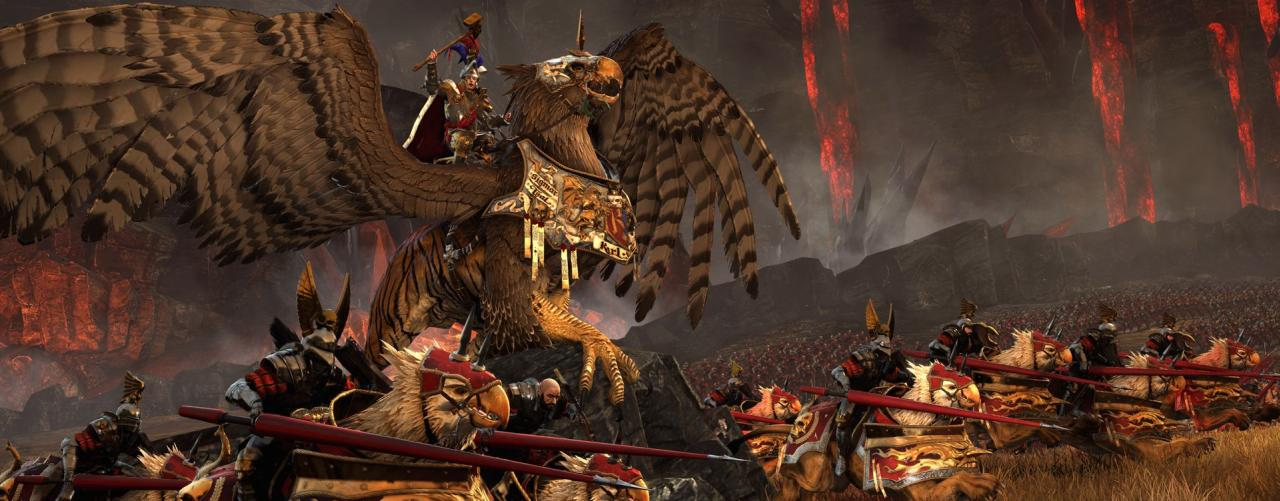 warhammer total war ante 04
