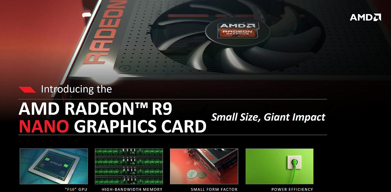 AMD-Radeon-R9-Nano_3