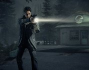 Alan Wake news 01