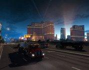American Truck Simulator news 01