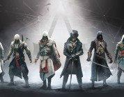 Assassin's Creed potrebbe perdere la cadenza annuale