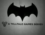 Batman Telltale Games news