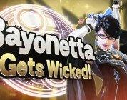 Corrin e Bayonetta si uniranno presto al roster di Super Smash Bros.