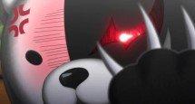 Danganronpa V3 avrà una modalità bonus con tutti i personaggi della serie