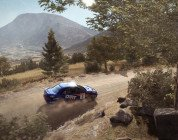 Dirt Rally news 01