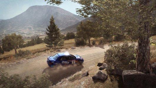 Dirt Rally news 01