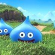 Dragon Quest XI Echi di un'era perduta ha una data d'uscita