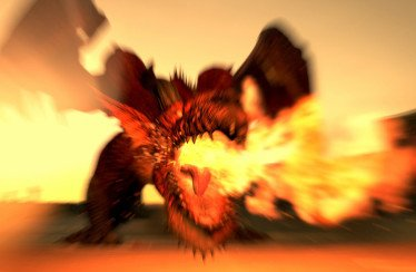 Dragon's Dogma Dark Arisen PS4 Xbox One