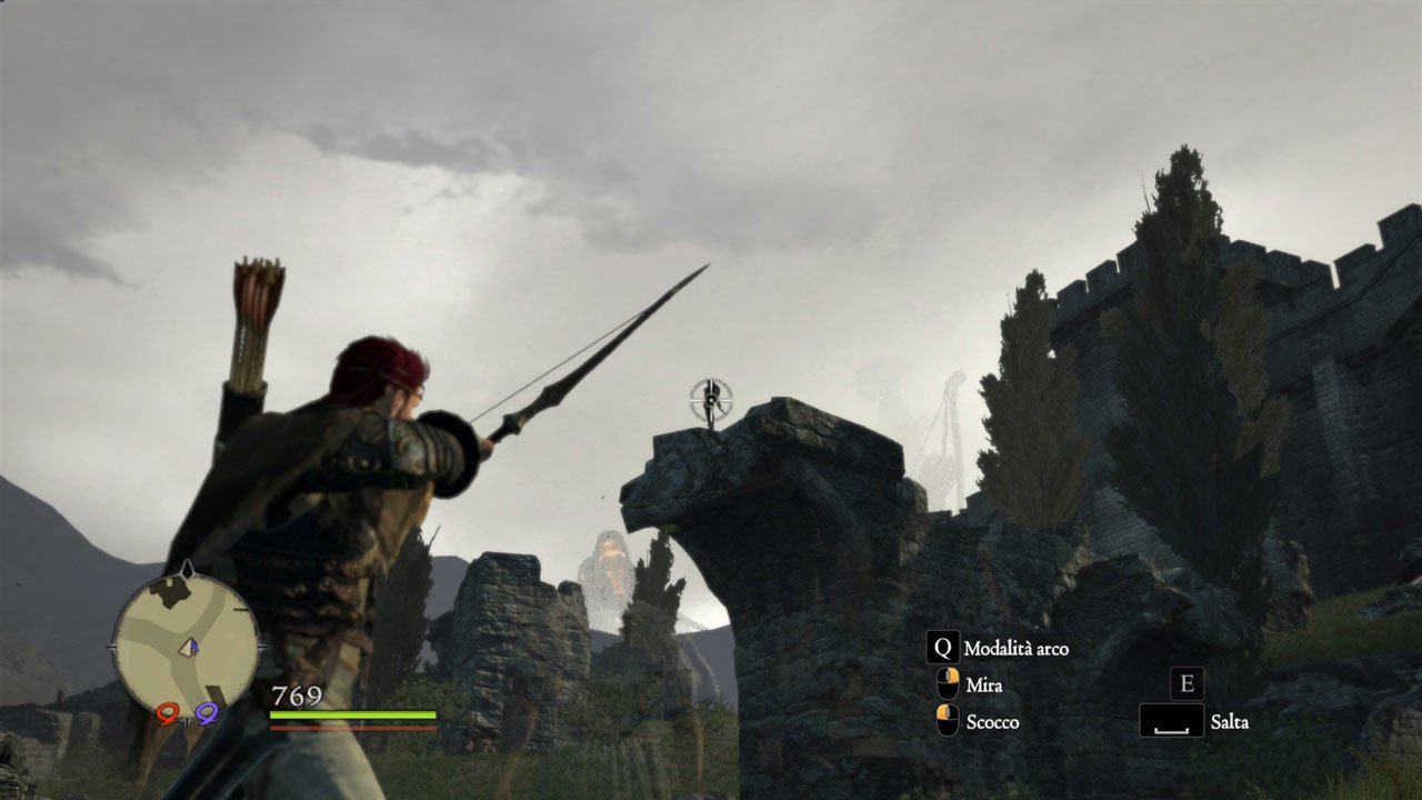 Dragon's-Dogma-Dark-Arisen-anteprima-04