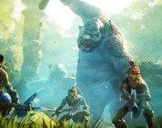 Fable Legends: lo sviluppo potrebbe continuare