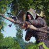Fable Legends offline Peter Molyneux Fable 4
