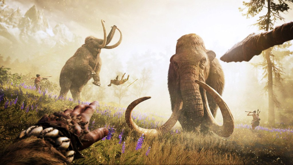 Far-Cry-Primal-news-01