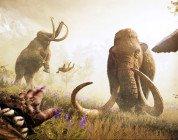 Far Cry Primal è stato il gioco più venduto di febbraio negli USA