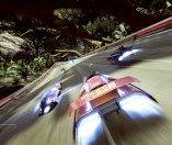 Fast Racing Neo 01
