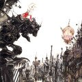 Final Fantasy VI Video