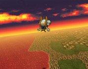 Final Fantasy VI 02