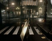 Final Fantasy VII Remake news 01