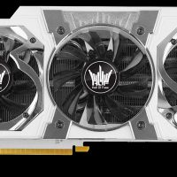 GeForce GTX 980 Ti Hall Of Fame – Recensione