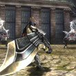 God Eater Resurrection e God Eater 2 in Europa ad agosto
