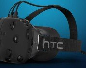 HTC Vive ha piazzato quindicimila unità nei primi dieci minuti dopo l'apertura dei pre-order
