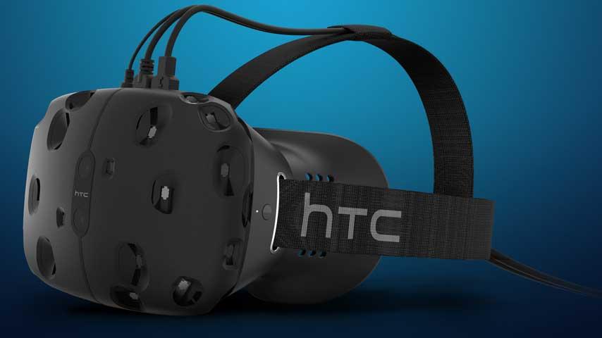 HTC Vive Valve news 01