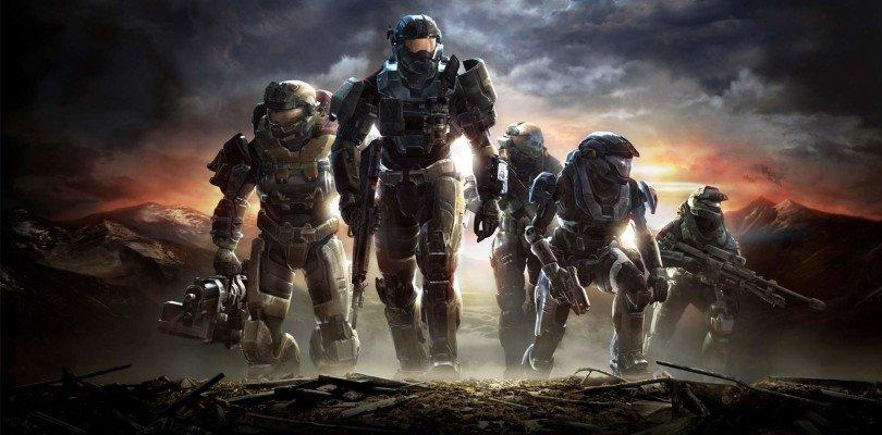 Xbox One: si espande l'elenco dei titoli retrocompatibili