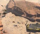 Homeworld: Deserts of Kharak 01