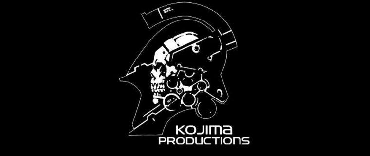 Kojima Productions: Hideo Kojima spiega il significato del nuovo logo