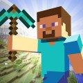 Minecraft Console Edition: a dicembre arriva l'Holiday Update