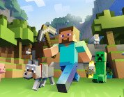Minecraft 25 milioni copie vendute