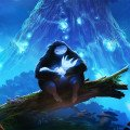 Ori and the Blind Forest: Definitive Edition Video