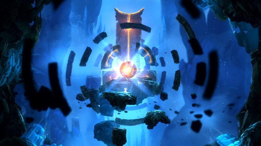 Ori and the Blind Forest news 01