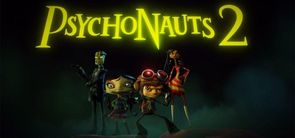 Psychonauts 2 02