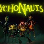 Psychonauts 2 starbreeze