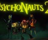 Psychonauts 2 01