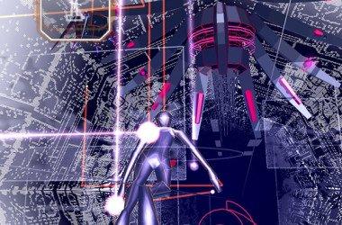 Rez Infinite 01