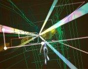 Rez Infinite sbarca oggi su PlayStation 4, pubblicato il trailer di lancio