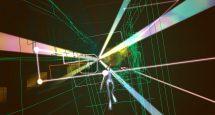 Rez Infinite è ora disponibile su PC per Oculus Rift