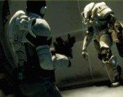 Shadow Complex Remastered Humble Unreal Engine Bundle