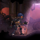 SteamWorld Heist 01