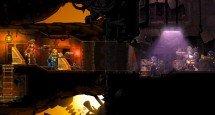 SteamWorld avrà un sequel, maggiori informazioni saranno rivelate al PAX