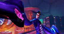 Street Fighter V: F.A.N.G è l'ultimo personaggio svelato