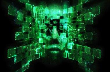 System Shock 3 01