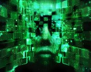 System shock 3 console starbreeze