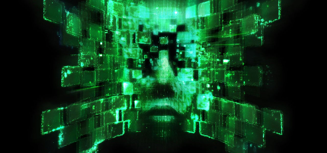 OtherSide sta formando un dream team per lo sviluppo di System Shock 3