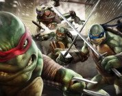 Teenage Mutant Ninja Turtles Platinum Games news 01